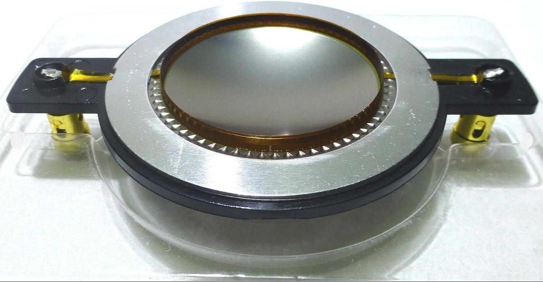 Timpano TPT-RPDH2000 Replacement Diaphragm for TPT-DH2000