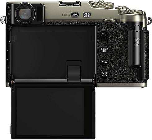 K&M 600021382 product image 4