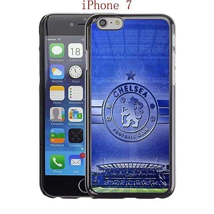 chelsea fc iphone 7 case