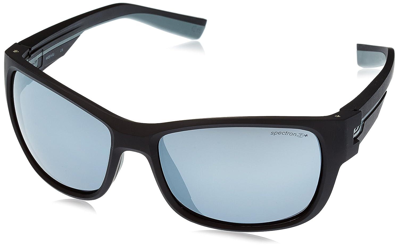 Amazon.com: Julbo Drift – Gafas de sol con lente Spectron 3 ...