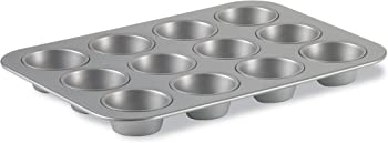 Calphalon 12-cup Nonstick Muffin Pan