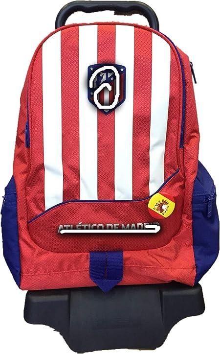 Durabol 2 PCS Pin Chapa con IMPERDIBLE con Bandera Y Escudo ESPAÑA Spain +: Amazon.es: Deportes y aire libre