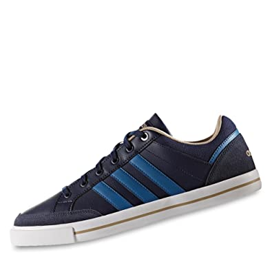 adidas Chaussures Cacity adidas Chaussures Hilfiger Denim noires Casual femme MNoKUUIrV