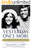 Yesterday Once More: The Carpenters Reader