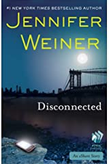 Disconnected: An eShort Story (Kindle Single) Kindle Edition