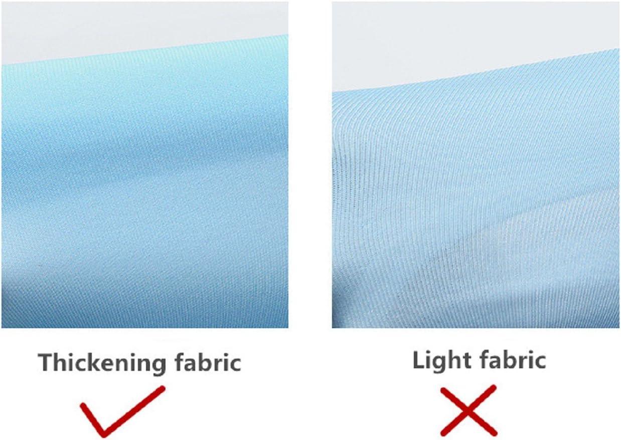 Flamant 1, S Housse de Valise en Forme de Flamant 18-32 Pouces Luggage Cover en Polyester Couleur Unie Clear Voyage Luggage Trolley Case Cover Protector