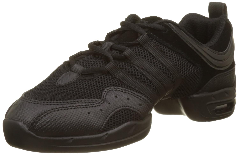 Sansha tuttonero Sneaker p22m Zapato Ballet Moderno Baile Moderno Contemporáneo