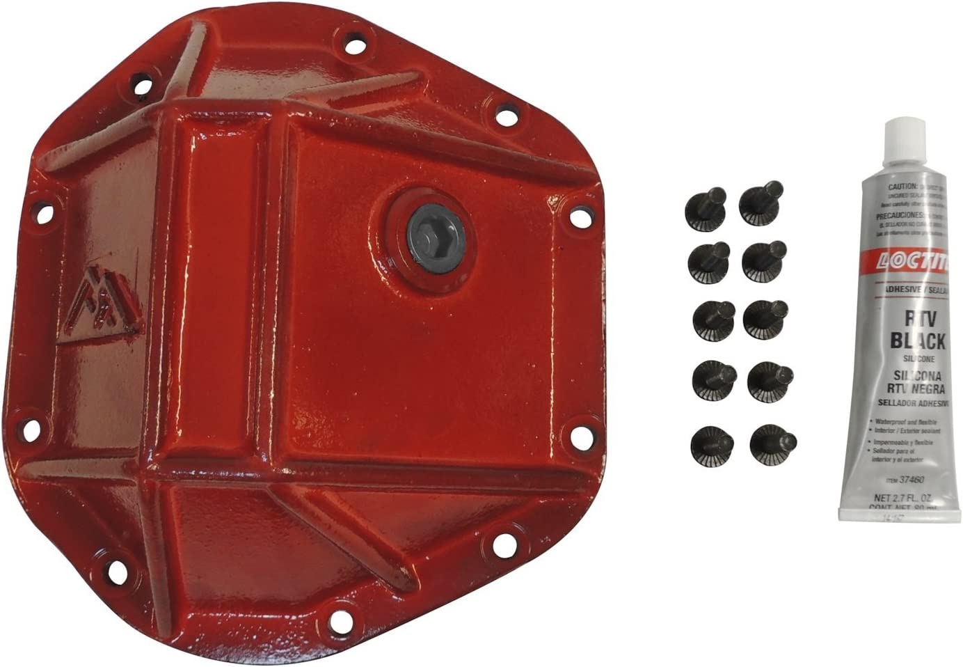 Crown Automotive RT20026 Differential Cover