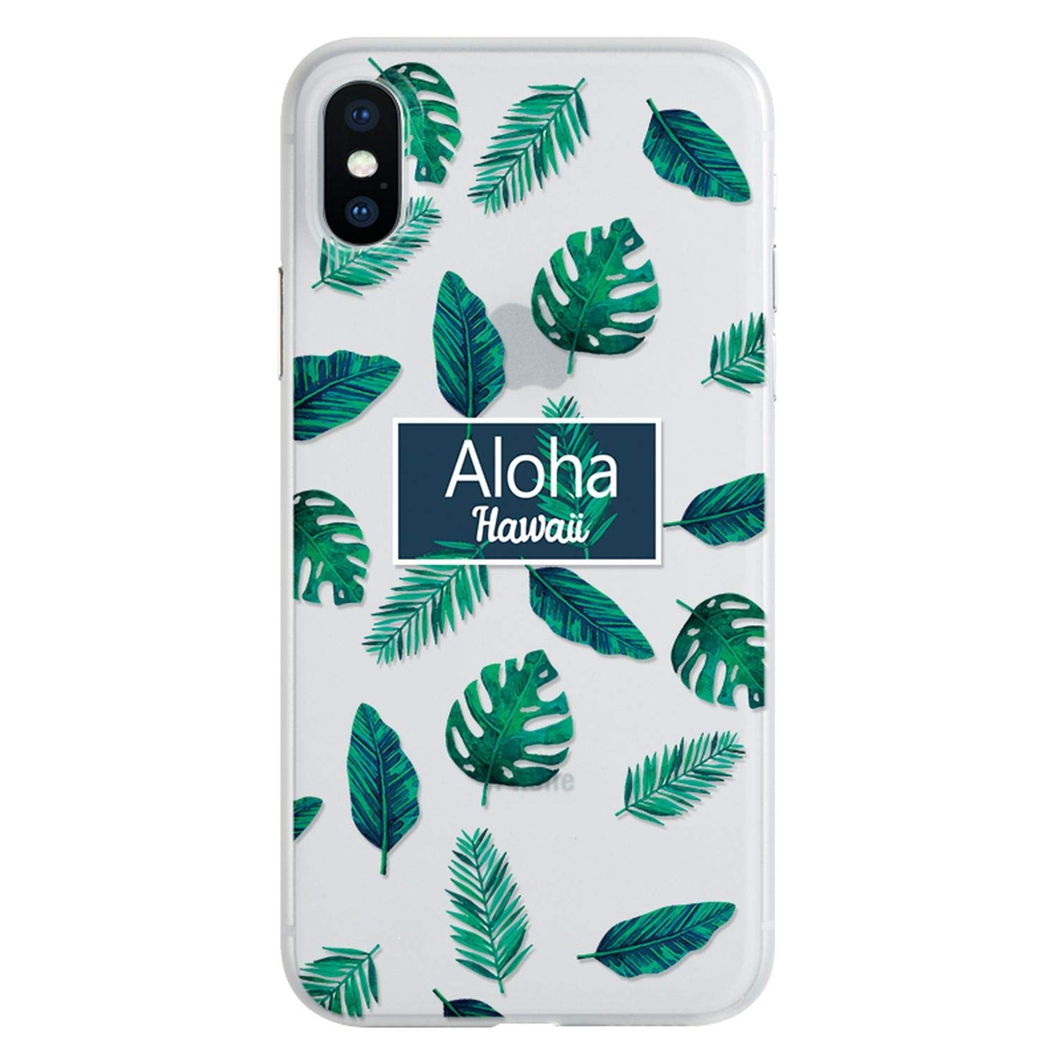 Amazon.com: Summer Phone Cases for Huawei Mate 20 Pro 10 ...