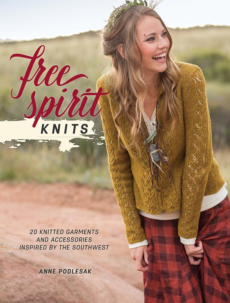 Free Spirit Knits