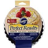 Wilton Perfect Results Premium Non-Stick Bakeware