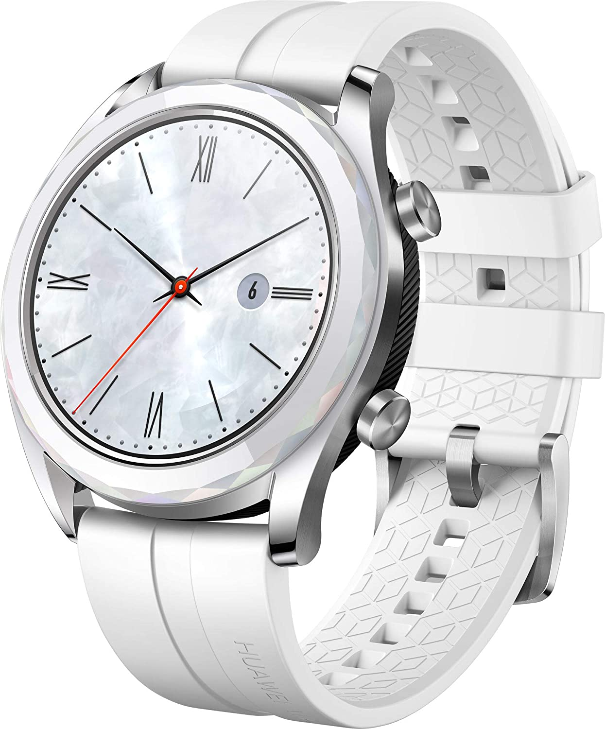 Smartwatch Huawei Watch GT Elegant