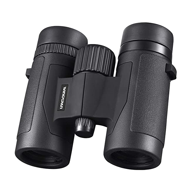 Wingspan Optics Spectator 8X32 PS – 83201