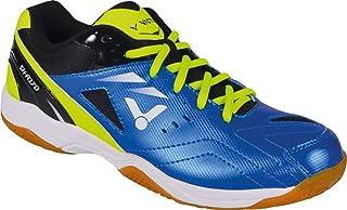 Victor SH-A170 Chaussures de Sport pour Salle de Bain, Chaussures de Sport et Chaussures de Sport 943