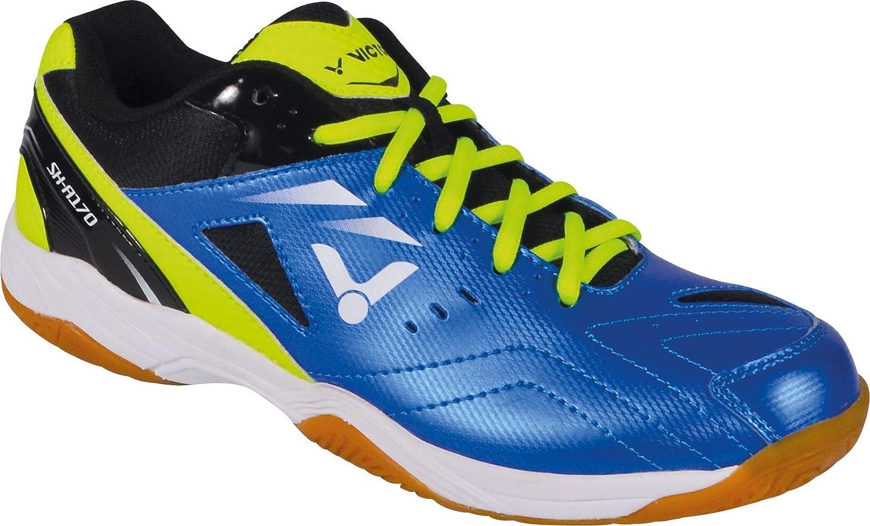 Victor , Chaussures de badminton pour homme 943