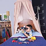 Pacific Play Tents 68100 Kids Butterflies Hanging