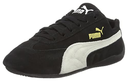 unisex Cat Sneakers low Puma Speed Erwachsene TopSchuhe Fc3lKT1Ju5