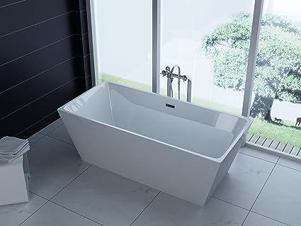 Vasca Da Bagno Acrilico Opinioni : Trade line partner lusso font vasca da bagno acrilico