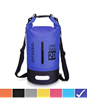 Premium Nylon Scuba Diving Mesh Gear Zipper Travel Bag Shoulder Backpack For Dive Diver Swimming Snorkel Boat Kayaking Volume Large Sports & Entertainment Pool & Accessories