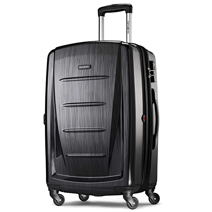 Best Hard Shell Luggage 5