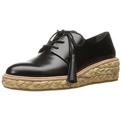 LOEFFLER RANDALL Women's Callie Oxford: Shoes
