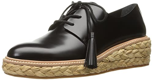 166df9b486c LOEFFLER RANDALL Women's Callie Oxford