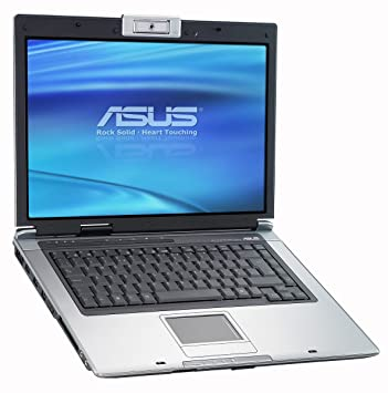 ASUS F5SR NOTEBOOK DRIVER FOR WINDOWS MAC