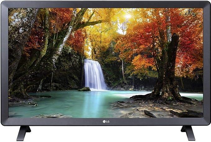 LG TV LED 28TL520V: Amazon.es: Electrónica