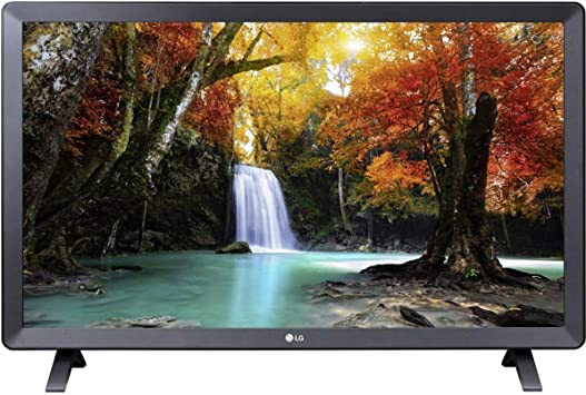 LG TV LED 28TL520V: Amazon.es: Electrónica
