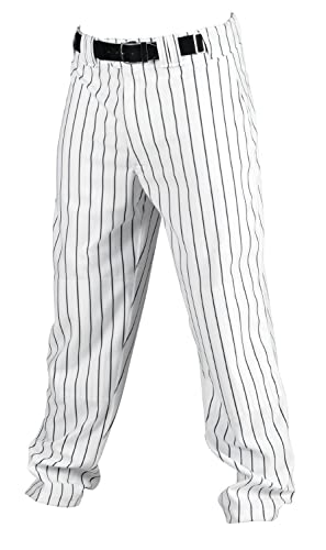 Furies Baseball Pants The Warriors Costume