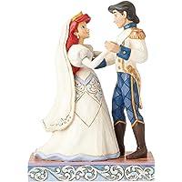 Enesco 4056749 Figurine, Acrilico,, 10x8x15 cm