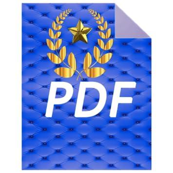 Pdf Doc Reader