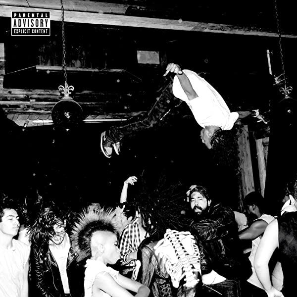 Shoota Feat Lil Uzi Vert Explicit By Playboi Carti On Amazon Music Amazon Com If you're at all a lil uzi fan and a fan of physical copies of music, buy this now because it is limited edition and each copy is numbered and won't be easily available for much longer. shoota feat lil uzi vert explicit