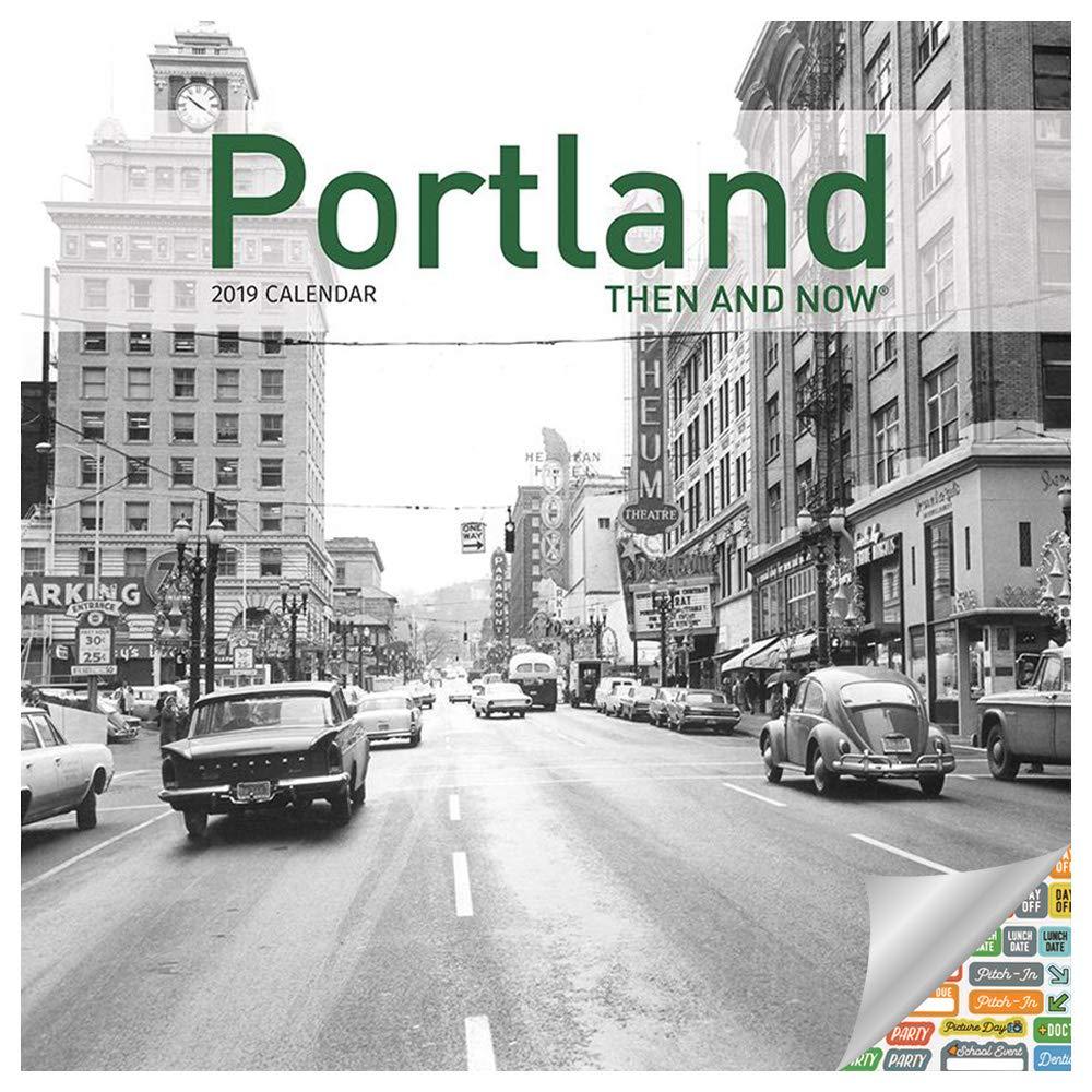 Portland servicios de citas de lujo