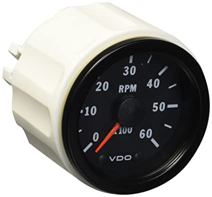 vdo sel tachometer wiring online schematic diagram u2022 rh holyoak co VDO Ammeter Wiring Diagrams VDO Oil Pressure Gauge Wiring Diagram