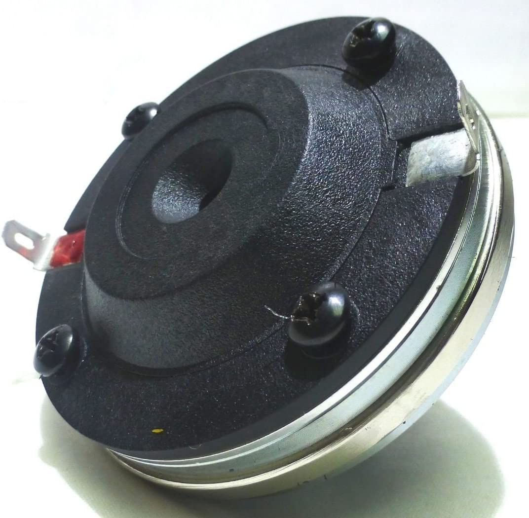 Replacement Diaphragm For Pyle PDS341 Driver 8 ohms