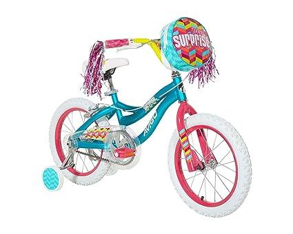 Amazon.com: Las niñas 16 inch Avigo Sweet sorpresa para ...