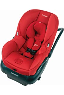 Maxi Cosi 22340CCKT Mico 30 Infant Car Seat