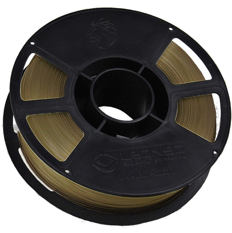1.75mm 700g. FILAMENTO 3D PLA INGEO 3D850 18 COLORES AGUAMARINA