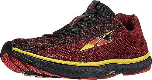 Escalante Racer Running Shoe (10.5