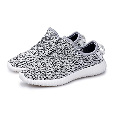 Amazon.com | Light New Breathable Men Casual Shoes Woven Shoes Men Sneakers Fashion Trainers for Men Flats Casual Men Shoes | Fashion Sneakers