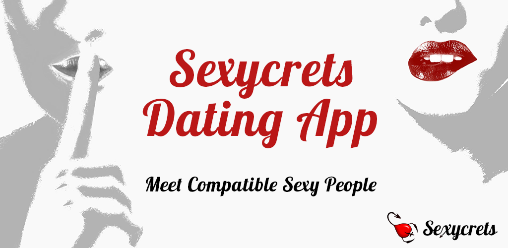 14 r gammal gay dating webbplats Osby. Gay dating apps for