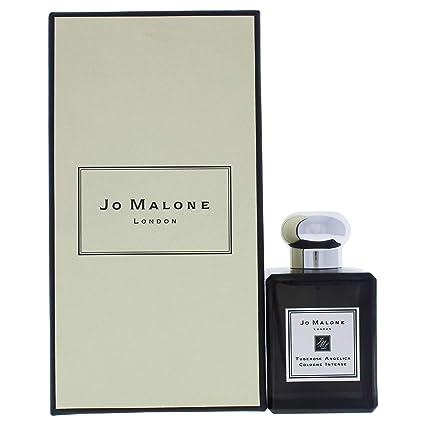Jo Malone Jo Malone, Agua De Colonia Para Mujeres - 50 Ml. 1 ...