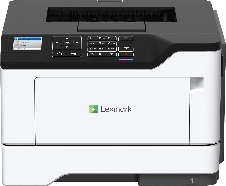 Lexmark B2546dw 1200 x 1200 dpi A4 WiFi - Impresora láser ...