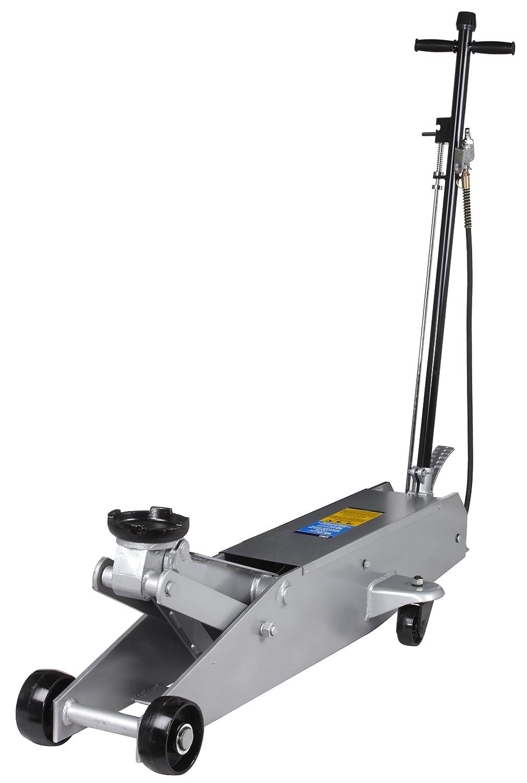OTC Air//Hydraulic Service Jack 1507B 5 Ton Capacity