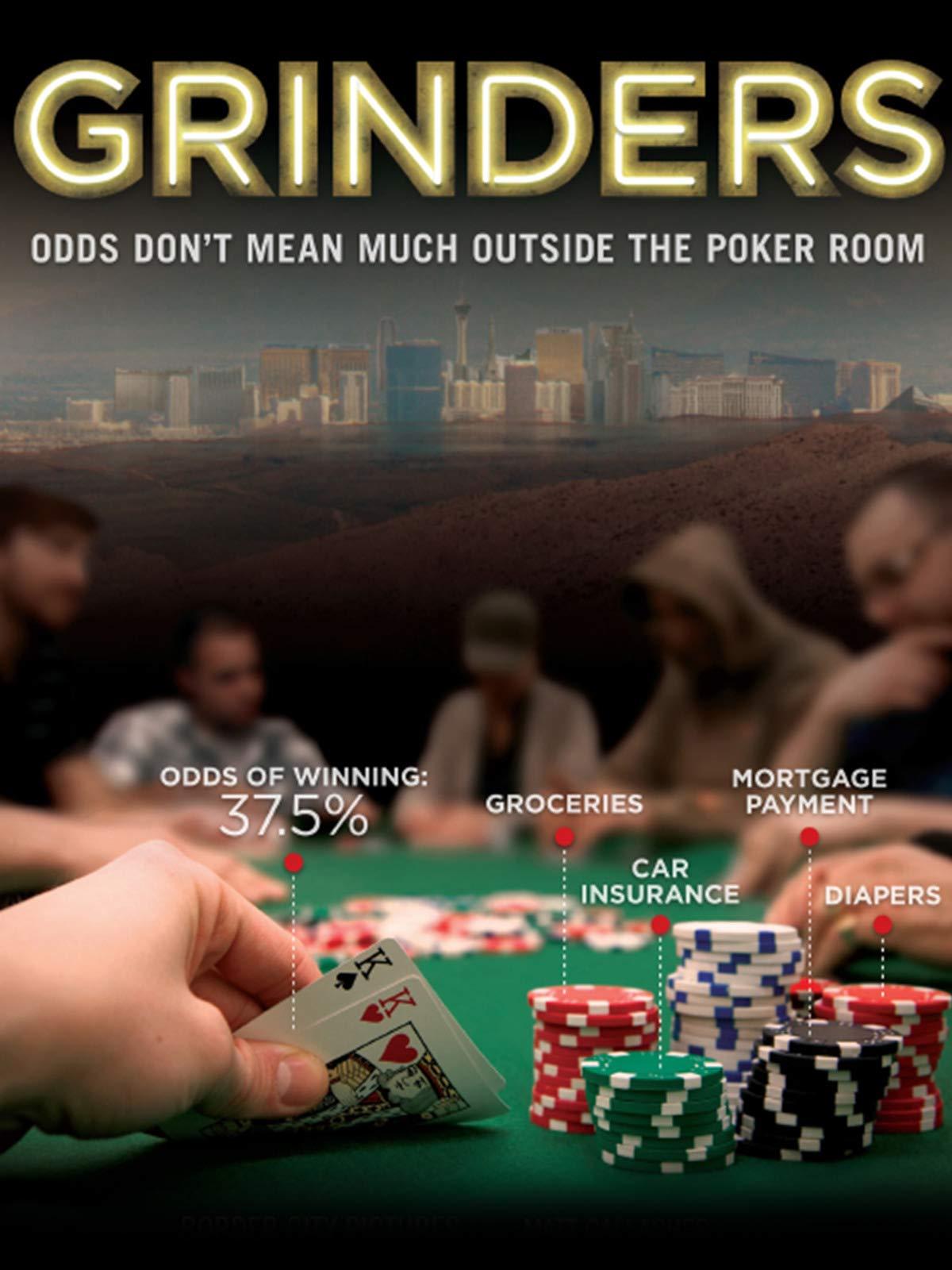 Фильм онлайн покер 2015 общение веб камера рулетка онлайн бесплатно