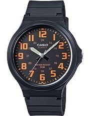 Casio Collection Men's Watch MW-240