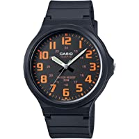 Montre Homme Casio Collection MW-240