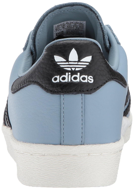 Chaussures Adidas Superstar Prix En Inde 3BKdbW0m
