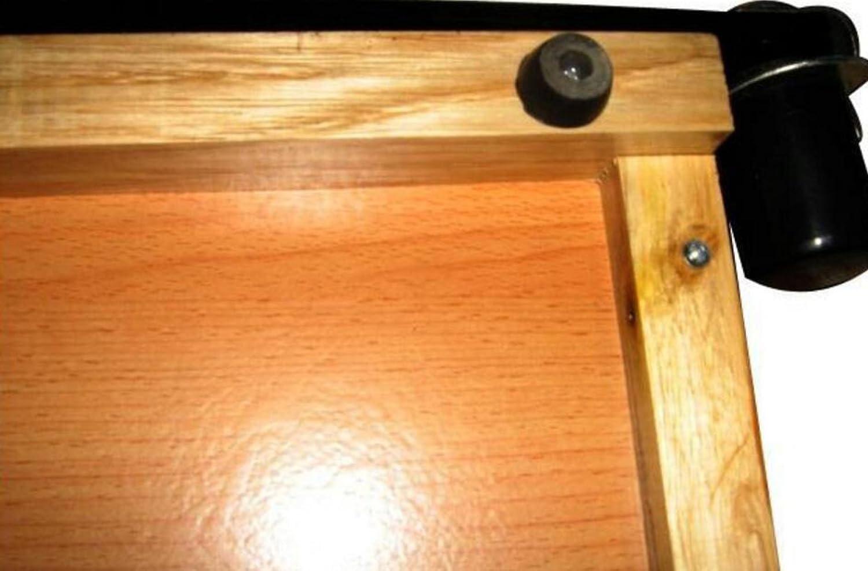 Cutter Hand Cutter Holz A4 Cutter Visitenkarte Karte Foto Cutter Cutter Cutter Cutter Datei Cutter Foto Cutter B078HWC34H     | Flagship-Store  4f6e53